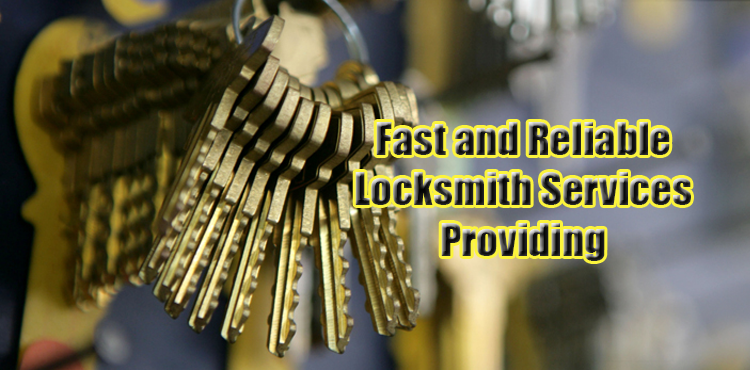 All County Locksmith Store Justice, IL 708-303-9430
